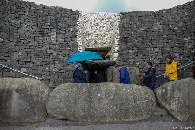 04 Newgrange (4 of 4)