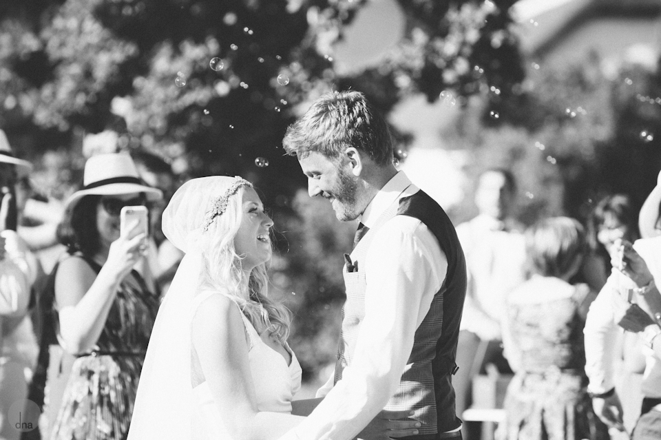 Ane and Gabriel wedding Grand Dedale Country House Wellington South Africa shot by dna photographers 154.jpg
