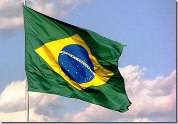 brasil Bandera-1