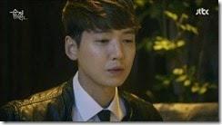 [Falling.In.Love.With.Soon.Jung.E14.mkv_20150519_142617.453_thumb%255B2%255D.jpg]