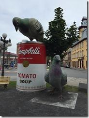 Quebec City too 2015-07-19 026