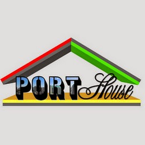 PORT HOUSE images, pictures