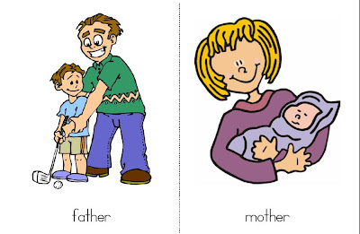 father and mother.JPG