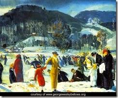 Love-of-Winter-1914