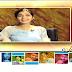 Swathi from 'Colors' program -MAA TV