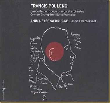 Van Immerseel Poulenc