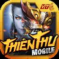 Free Download Thiên Thư VTC APK for Samsung