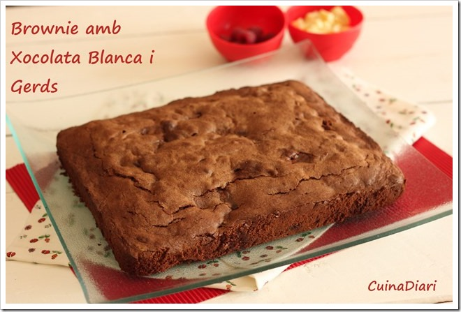 6-1-Brownie xoco blanc i gerds cuinadiari-ppal1