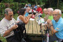 29-07-15- Camprodon - La Roca 021