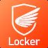 I&Phone Locker, Anti-theft & Loss, Safe Smartphone 1.2.0 (Paid)