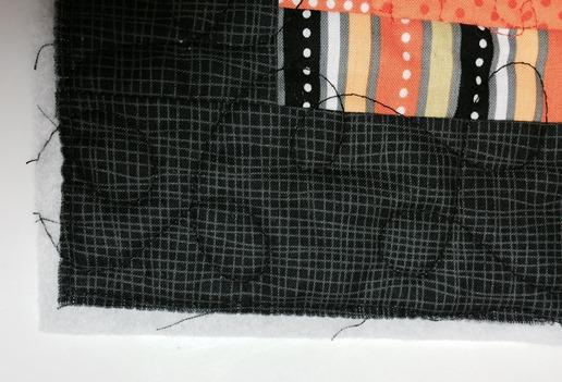 bind (2)