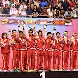 Sea Games Best Of - Indonesia-Team.jpg