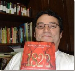 José Paulo Rosa