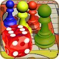 Game Play Real Fun Ludo Game Free APK for Windows Phone