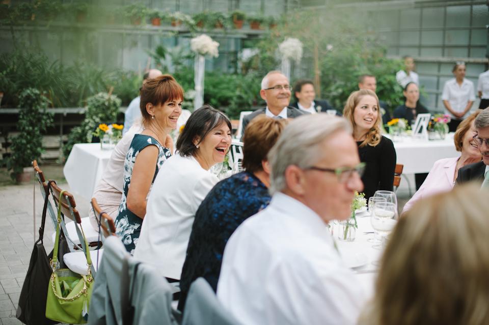 Ana and Peter wedding Hochzeit Meriangärten Basel Switzerland shot by dna photographers 1228.jpg