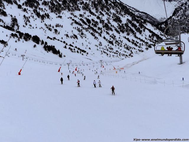 esquiar-saint-lary.JPG