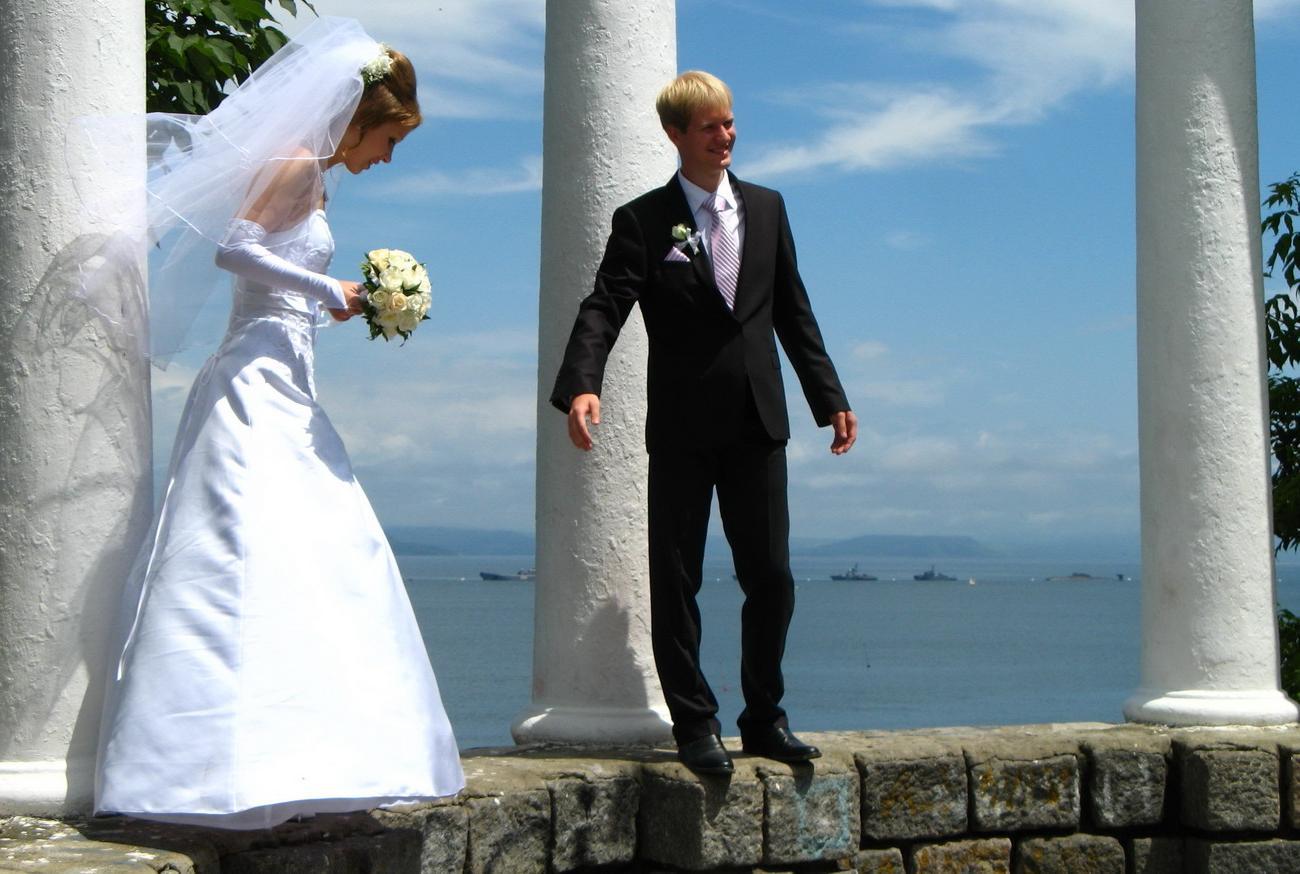 elegant wedding backgrounds