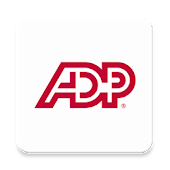 3.  ADP Mobile Solutions