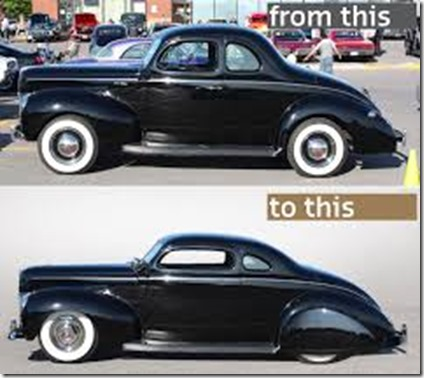 RHK-1940-ford-coupe-01