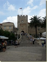 20150615_korcula castle (Small)