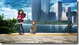 [EA]Fate_Stay_Night_2014_OVA_sunny_day_[1280x720][BDRIP][Hi10p][57D4085F].mkv_snapshot_05.55_[2015.10.26_22.28.40]