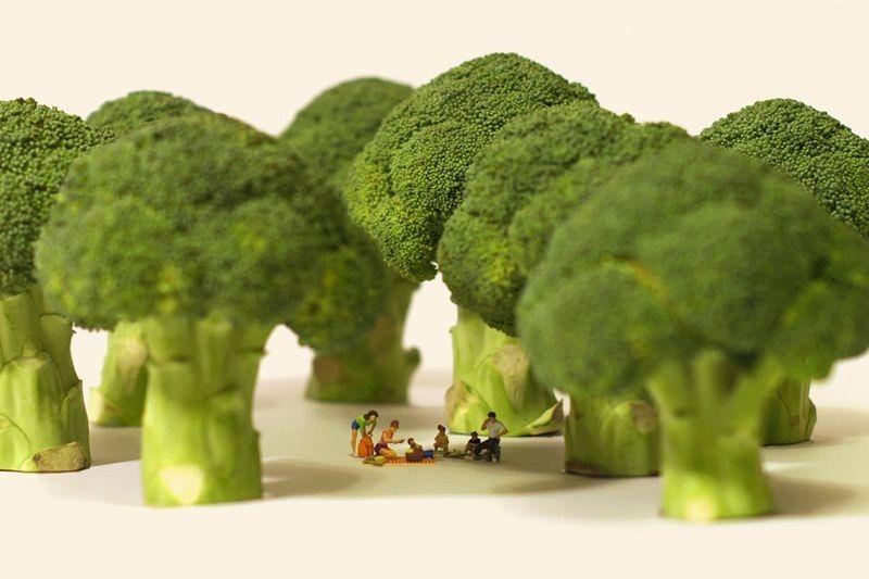miniature-calendar-6