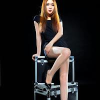LiGui 2013.12.23 网络丽人 Model 允儿 [31P] 000_5354.jpg