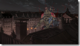 [HorribleSubs] Little Witch Academia The Enchanted Parade - 01 [720p].mkv_snapshot_43.11_[2015.09.17_21.59.37]