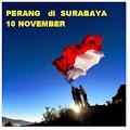 Game Surabaya Wars 10 November 1945 apk for kindle fire