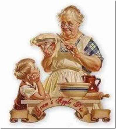 -grandma-cooking-precious-and-sweet-grandma-22048162-300-327