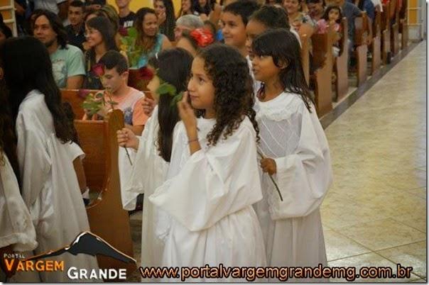 abertura do mes mariano em vg portal vargem grande   (24)
