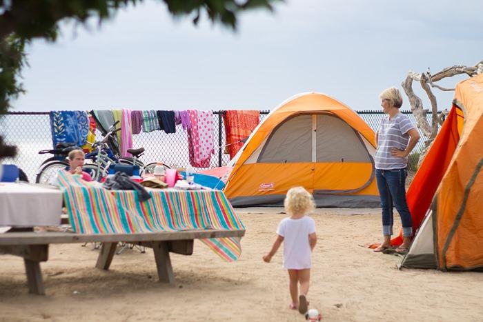 Carlsbad Camping Summer 2015 (20)