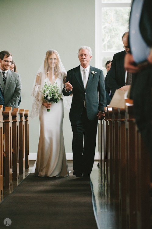 Jen and Francois wedding Old Christ Church and Barkley House Pensacola Florida USA shot by dna photographers 186.jpg