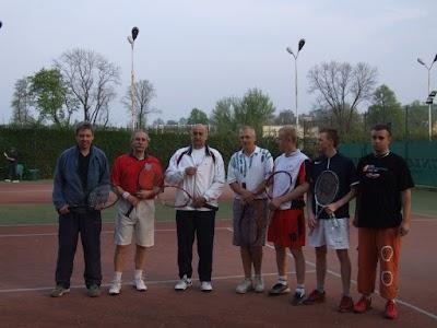 Tenis 09_2009.JPG