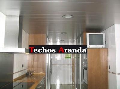 Techos en Tres Cantos.jpg