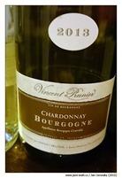 Vincent-Prunier-Bourgogne-Chardonnay-2013