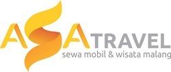 Sewa Mobil Malang Asa Travel