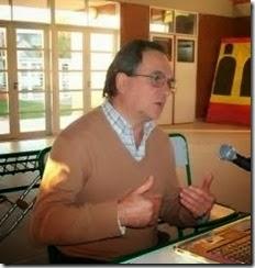 Daniel Verzeñassi 2