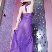 [Beautyleg]2014-04-30 No.968 Sabrina 0029.jpg