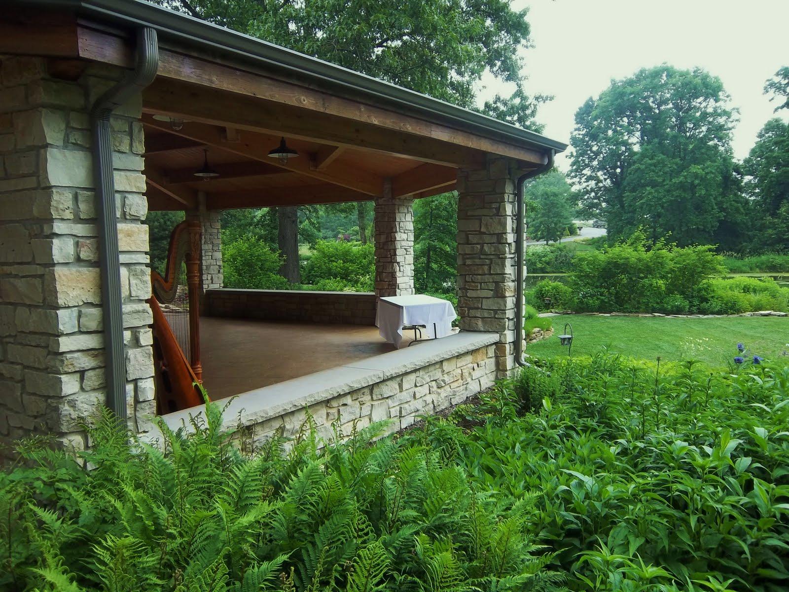 Sandrasimon\'s blog: outdoor wedding venues houston