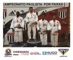 Blog - Lucaas é Campeão por Faixa 2015