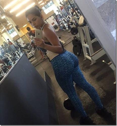 yoga-pants-girls-006