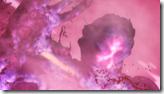 [EA]Fate_Stay_Night_2014_OVA_sunny_day_[1280x720][BDRIP][Hi10p][57D4085F].mkv_snapshot_00.15_[2015.10.26_22.21.17]