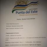 Misión a Sao Paulo octubre 2015 de Destino Punta del Este
