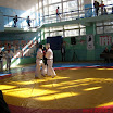 kubokAstrahani201224.jpg