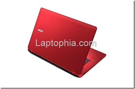 Acer Aspire ES1-421-410V
