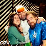 2016-02-13-post-carnaval-moscou-408.jpg