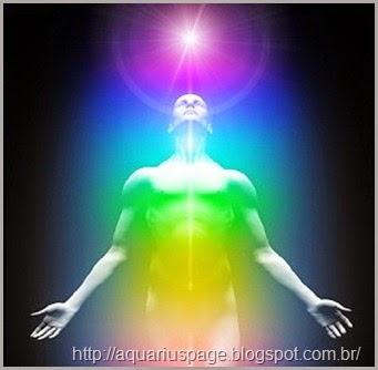 espíritos-conciencia-universo