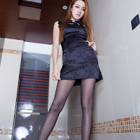 [Beautyleg]2014-08-22 No.1017 Dana 0002.jpg