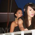shinymen-Fashion-TV-VIP-Party-ShowCase-Gammarth (38).JPG